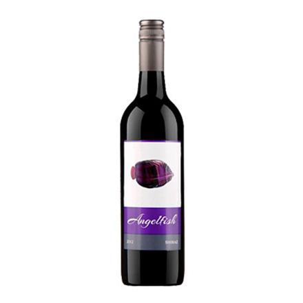 XXX寇兰山76干红葡萄酒1000ml