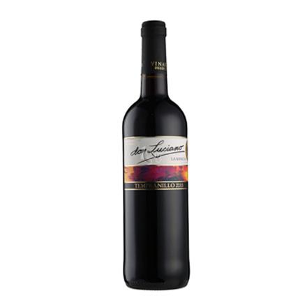 XXX日常用酒干红葡萄酒475ml