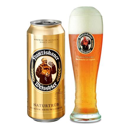 埃丝伯爵xxx听装啤酒