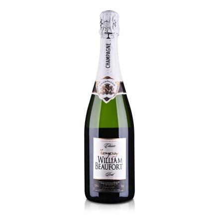 法国XX博夫香槟酒7